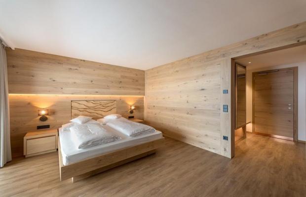 фото отеля Garni Dolomie изображение №17