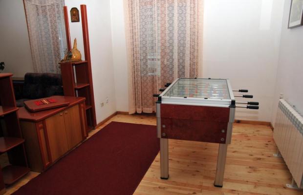 фотографии Villa Ibar (Вилла Ибар) изображение №28