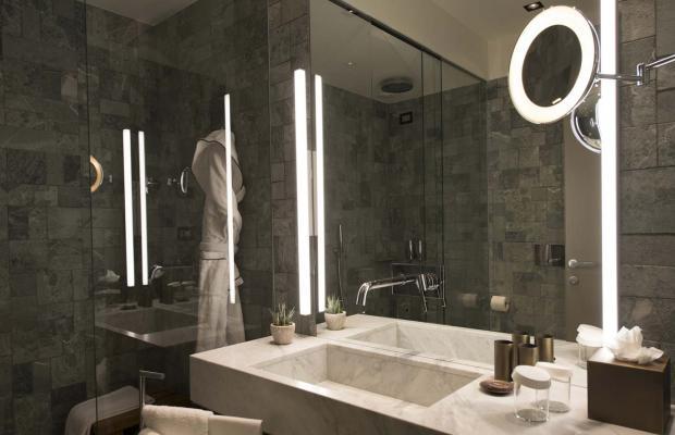 фото отеля Saint-Vincent Resort & Casino Grand Hotel Billia изображение №17