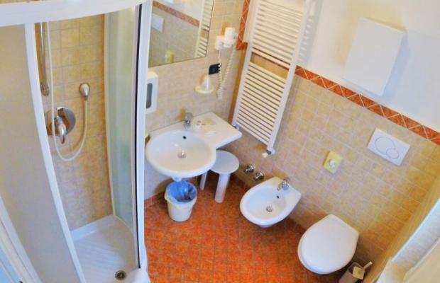 фотографии Hotel Rech-hof Sayonara изображение №16
