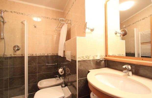фотографии Hotel Fanes Suite & Spa (ex. Fanes Hotel Wellness & Spa) изображение №44