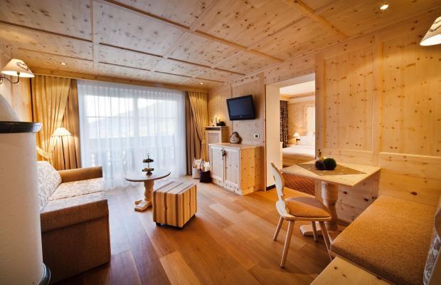 фото Hotel Alpin Garden Wellness Resort изображение №26