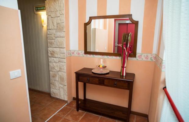 фотографии отеля Madonna delle Neve изображение №27