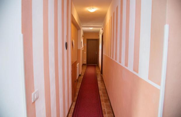 фотографии отеля Madonna delle Neve изображение №3