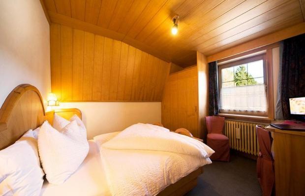 фотографии Hotel Villa Wilma изображение №24