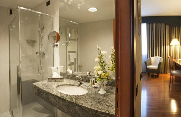 фото отеля Best Western Cavalieri изображение №33