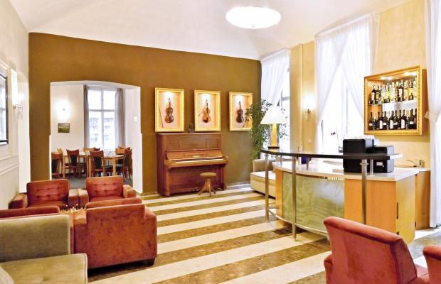 фотографии Adler (ex. Jerome House) изображение №40