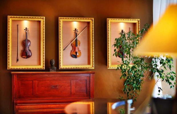 фото Adler (ex. Jerome House) изображение №30