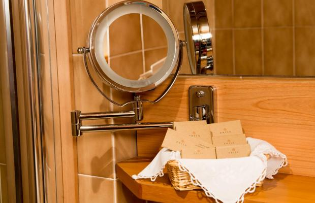 фото отеля Grien изображение №29