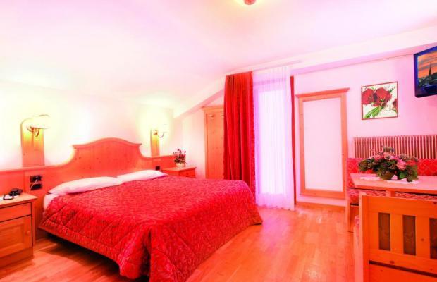 фото отеля Hotel & Club Bellevue изображение №29