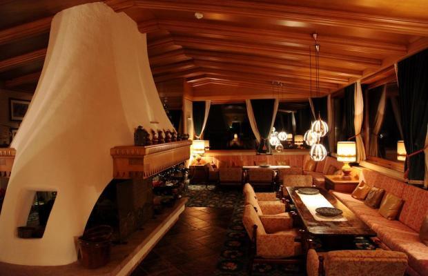 фото отеля Sochers Club изображение №21
