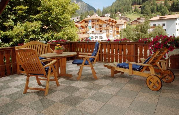 фотографии отеля Laurino Hotel изображение №7