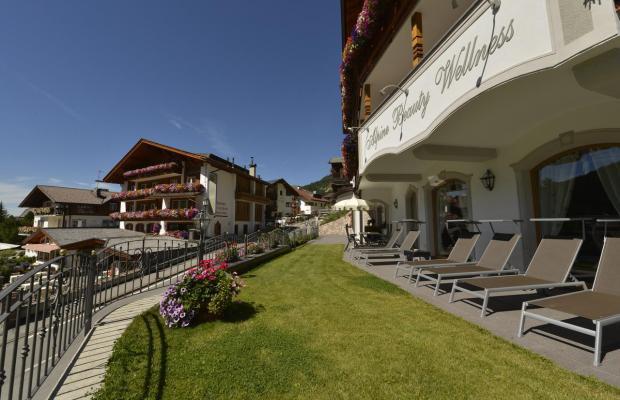 фото Hotel Sun Valley изображение №58