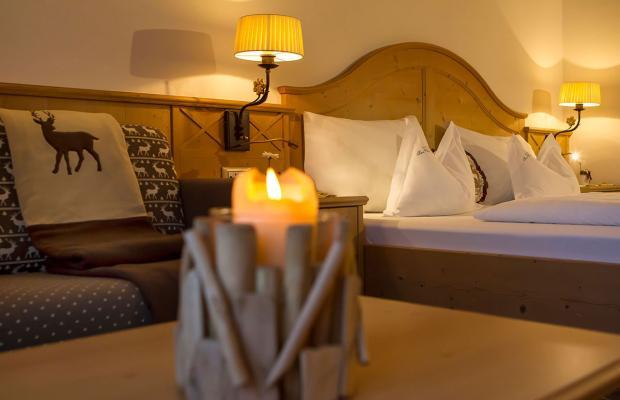 фото отеля Hotel Sun Valley изображение №5