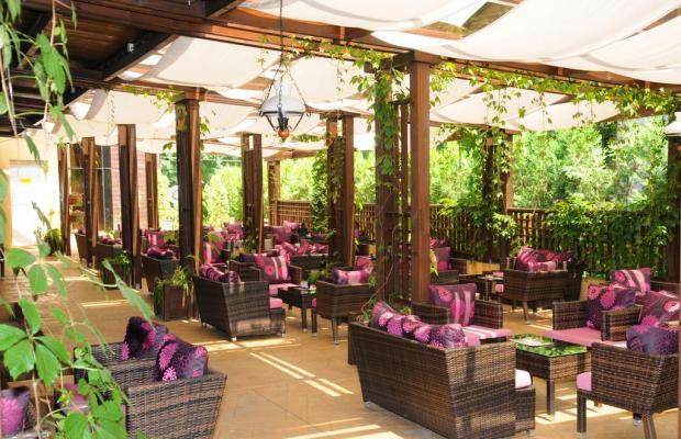 фотографии Park Hotel Gardenia (Парк Отель Гардения) изображение №48