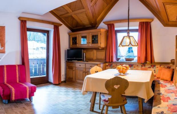 фото отеля Villa Elise изображение №5