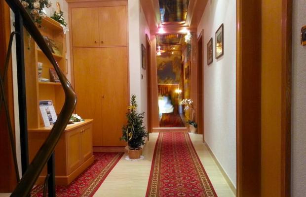 фото отеля Villa Evelin изображение №17