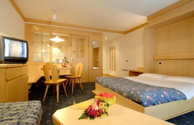 фотографии отеля Residence Boe изображение №31