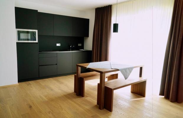 фото отеля Residence Larciunei изображение №9