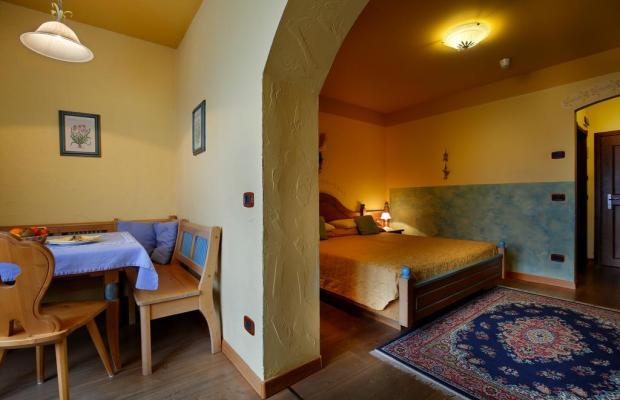 фотографии отеля Park Hotel Leonardo изображение №23