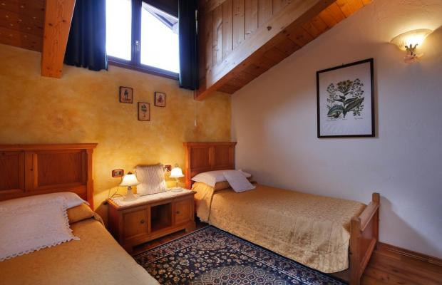 фото Park Hotel Leonardo изображение №14