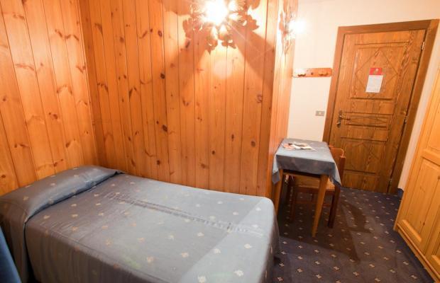 фотографии отеля Courmayeur Hotel изображение №11