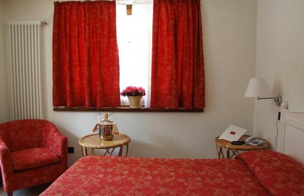 фото отеля Club Mont Blanc Courmayeur изображение №17
