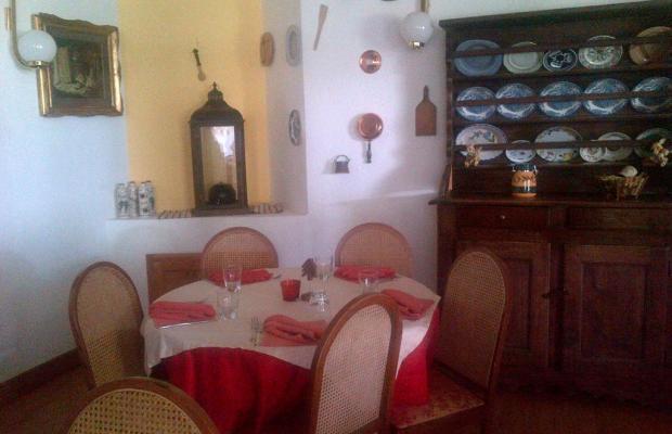 фотографии отеля Club Mont Blanc Courmayeur изображение №7