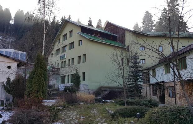 фото отеля Forest Star (ex. Gorska Zvezda) изображение №13