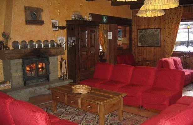 фото Hotel Astoria изображение №18