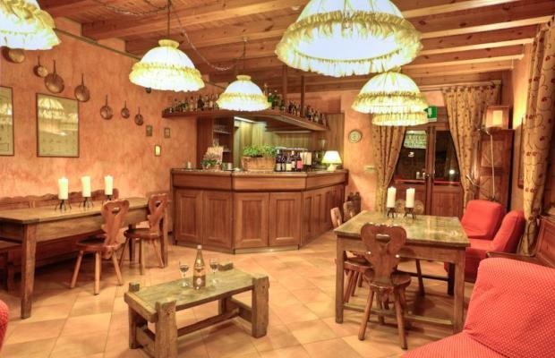 фотографии отеля Hotel Astoria изображение №11