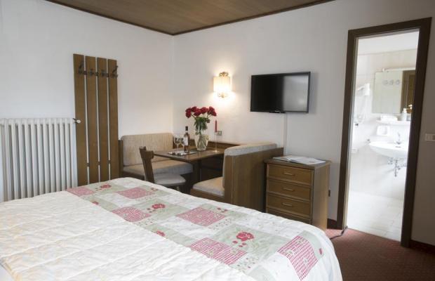 фото Sport Hotel Enrosadira изображение №14