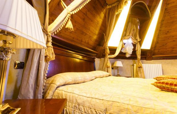 фото отеля Belvedere   изображение №5