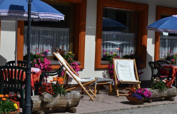 фото Hotel Rododendro изображение №18
