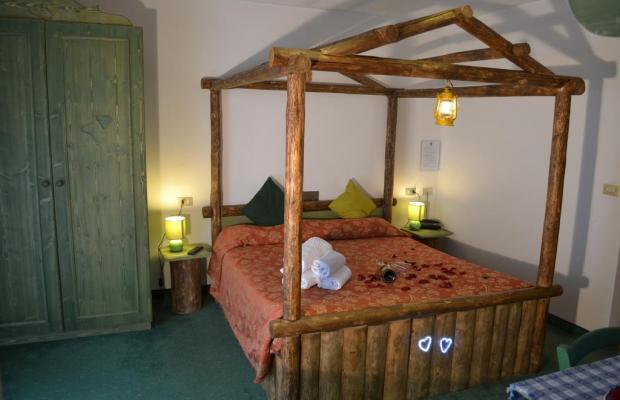фото Hotel Rododendro изображение №6