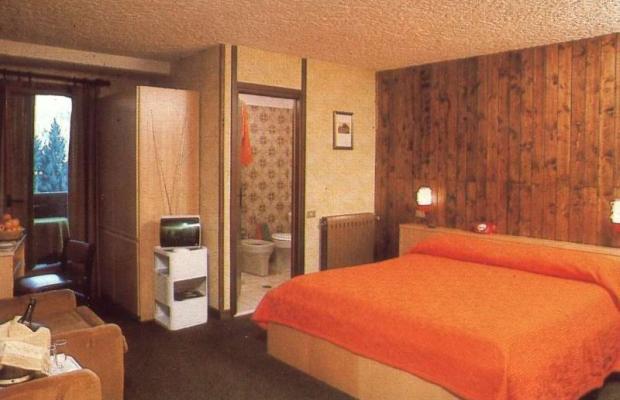 фото отеля Immobiliare Folgarida Sun Valley изображение №5