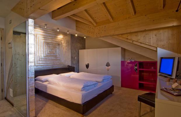 фотографии отеля Lungolivigno Concordia изображение №15