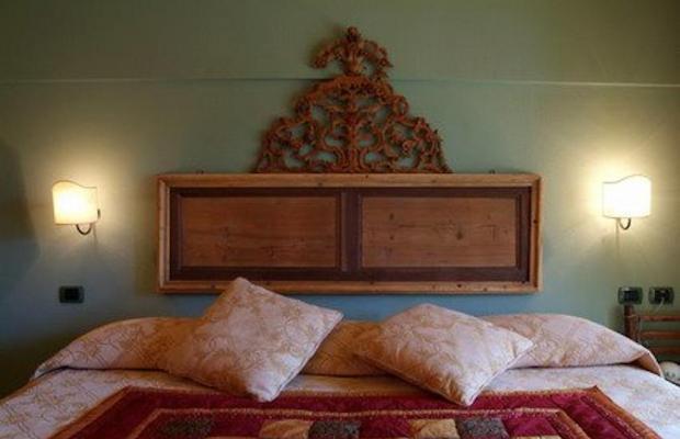 фотографии Grand Hotel Sestriere изображение №8