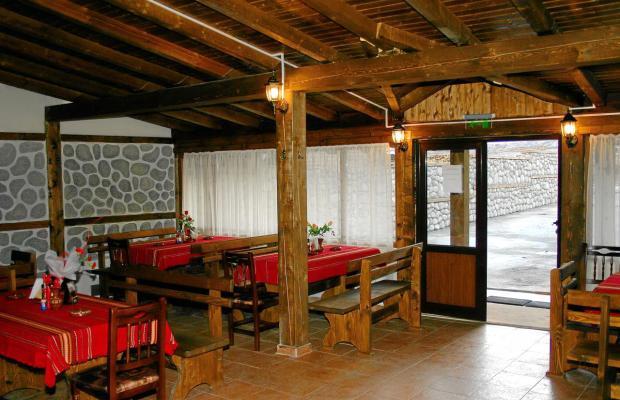 фото отеля Korina Sky Hotel (ex. Blagovets) изображение №41