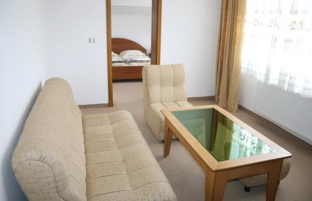 фотографии Korina Sky Hotel (ex. Blagovets) изображение №20
