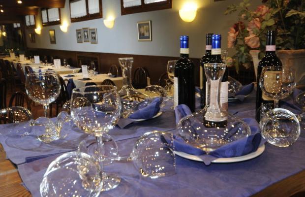 фото отеля Palace Sestriere Resort (ex. Residence Palace Resort) изображение №5