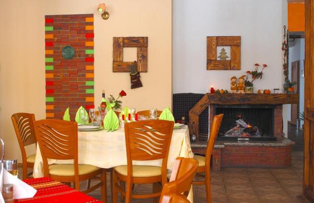 фотографии Pirina Club Hotel (Пирина Клаб Хотел) изображение №16