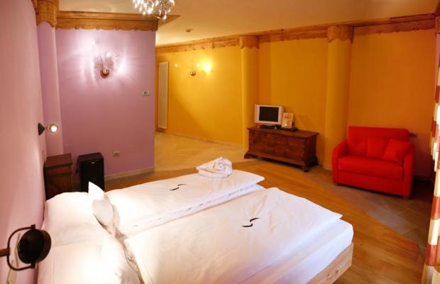 фотографии отеля Shackleton Mountain Resort изображение №15
