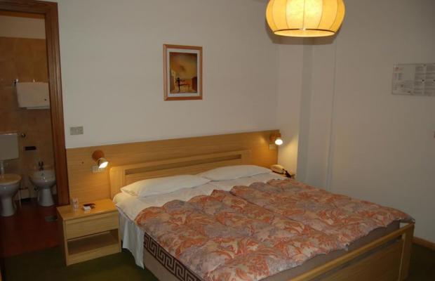 фото Hotel Crescenzia изображение №10