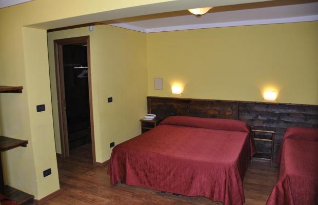 фото отеля Sud Ovest изображение №25