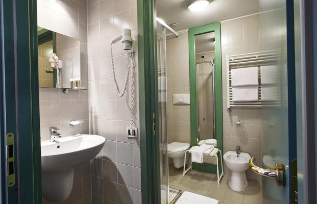фото Villaggio Olimpico Sestriere изображение №30