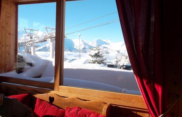 фото Alp Azur изображение №34