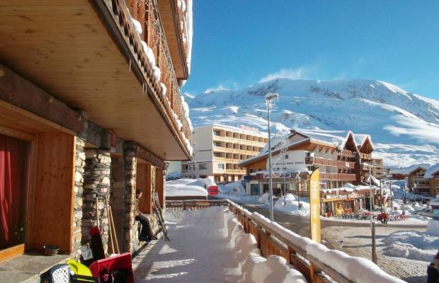 фотографии Alp Azur изображение №28