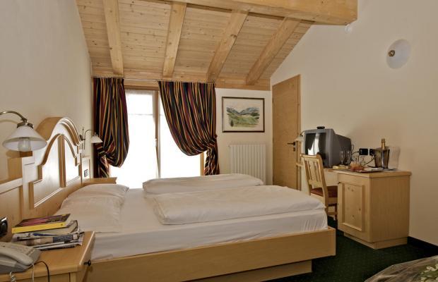 фотографии отеля Touring изображение №15