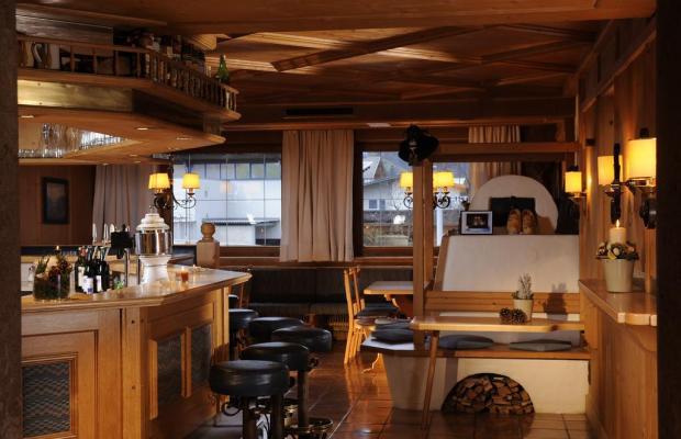 фотографии Malerhaus изображение №32